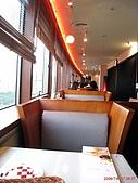 98.07.04 加州風洋食館:IMG_4165.jpg