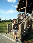 98.09.12 八里-淡水-漁人碼頭:IMG_4923.jpg