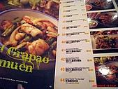 98.10.15 kiki thai cafe:IMG_5557.jpg