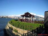 98.09.12 八里-淡水-漁人碼頭:IMG_4925.jpg