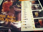 98.10.15 kiki thai cafe:IMG_5559.jpg