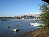 98.09.12 八里-淡水-漁人碼頭:IMG_4932.jpg