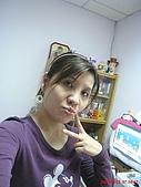 98.10.22 新光信義百貨週年慶:IMG_5611.jpg