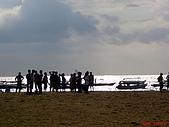 97.05.19 峇里島第三天:CIMG0333.JPG