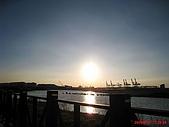 98.09.12 八里-淡水-漁人碼頭:IMG_4937.jpg