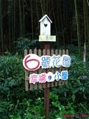 98.12.06 六號花園:IMG_7737.jpg
