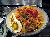 98.10.15 kiki thai cafe:IMG_5567.jpg