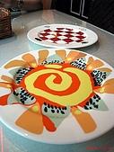 98.07.04 加州風洋食館:IMG_4175.jpg