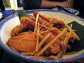 98.10.15 kiki thai cafe:IMG_5572.jpg