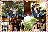 93.05.29~6.2日本之旅:餐廳照