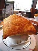 98.07.04 加州風洋食館:IMG_4179.jpg