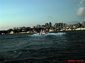 98.09.12 八里-淡水-漁人碼頭:IMG_4961.jpg