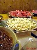 98.11.28 中、永和吃吃喝喝:IMG_7141.jpg
