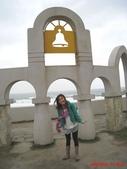 98.12.26 北海岸 & 宜蘭一日遊:IMG_8598.jpg