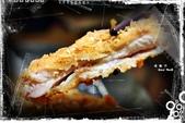 舞丼汀‧日式定食專賣:雞腿揚