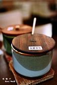 舞丼汀‧日式定食專賣:調味醬