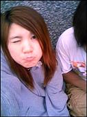 ♥ 20319503『非你莫屬』♥ :DCF_0087.JPG