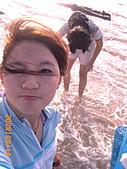 20319503/0922)) _ 海邊,八里:IMG_4680.JPG