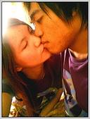 ♥ 20319503『非你莫屬』♥ :你永遠都是我的最愛