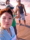 20319503/0922)) _ 海邊,八里:IMG_4681.JPG