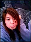 ♥ 20319503『非你莫屬』♥ :DCF_0086.JPG