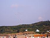 20319503/0922)) _ 海邊,八里:IMG_4683.JPG