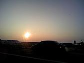 20319503/0922)) _ 海邊,八里:DCF_0035.JPG