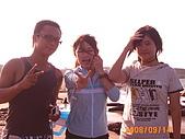 20319503/0922)) _ 海邊,八里:IMG_4652.JPG