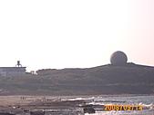 20319503/0922)) _ 海邊,八里:IMG_4685.JPG