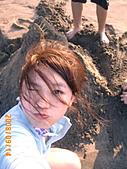 20319503/0922)) _ 海邊,八里:IMG_4750.JPG