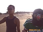 20319503/0922)) _ 海邊,八里:IMG_4687.JPG