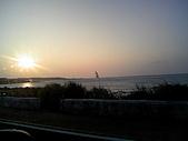 20319503/0922)) _ 海邊,八里:DCF_0036.JPG