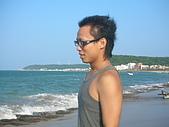 20319503/0922)) _ 海邊,八里:DSCN9492.JPG