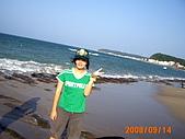20319503/0922)) _ 海邊,八里:IMG_4656.JPG