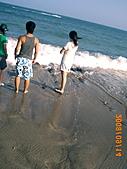 20319503/0922)) _ 海邊,八里:IMG_4690.JPG