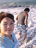 20319503/0922)) _ 海邊,八里:IMG_4755.JPG