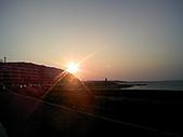 20319503/0922)) _ 海邊,八里:DCF_0037.JPG