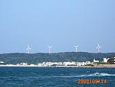 20319503/0922)) _ 海邊,八里:IMG_4657.JPG