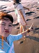 20319503/0922)) _ 海邊,八里:IMG_4757.JPG
