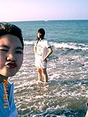 20319503/0922)) _ 海邊,八里:IMG_4692.JPG