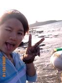 20319503/0922)) _ 海邊,八里:IMG_4758.JPG
