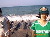 20319503/0922)) _ 海邊,八里:IMG_4694.JPG