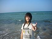 20319503/0922)) _ 海邊,八里:ya~