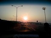20319503/0922)) _ 海邊,八里:DCF_0038.JPG