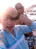 20319503/0922)) _ 海邊,八里:IMG_4765.JPG