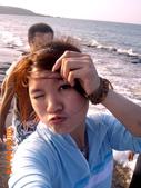 20319503/0922)) _ 海邊,八里:IMG_4766.JPG
