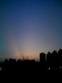 20319503/0922)) _ 海邊,八里:DCF_0040.JPG