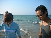 20319503/0922)) _ 海邊,八里:自然!!