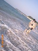 20319503/0922)) _ 海邊,八里:IMG_4776.JPG