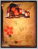 ♥20319503 『山盟海誓』♥ :三個月卡片.JPG
